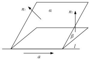 Рисунок к задаче №1
