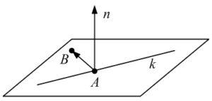 Рисунок к задаче №2
